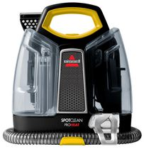 BISSELL® SpotClean ProHeat Advanced Portable Cleaner