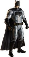 DC Comics Multiverse Suicide Squad Batman Action Figure