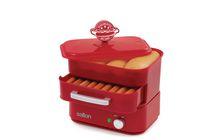 Salton Hot Dog Steamer HD1905