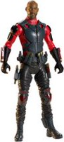 DC Comics Multiverse Suicide Squad Deadshot Action Figure