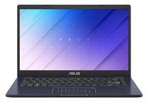 """ASUS Laptop L410, Intel Pentium Silver N5030 Processor, 14"""" FHD Display,  Ultra Thin Laptop, Star Black (L410MA-WS02-CB)"""