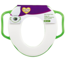Parent's Choice™ Soft Potty Seat