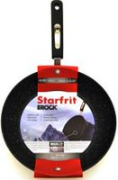 Starfrit The Rock 8 inch Fry Pan