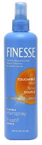 Finesse NA Flexible Hold Hairspray