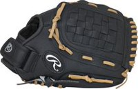"Rawlings 11.5"" Left Hand Glove"