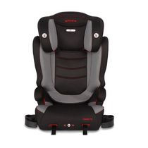 Diono Cambria Highback Booster Seat Graphite