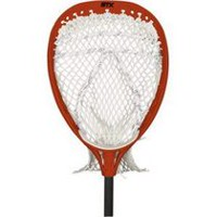 Lacrosse Sticks Amp Lacrosse Equipment Walmart Canada