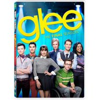 Glee: Season 6 - The Final Season