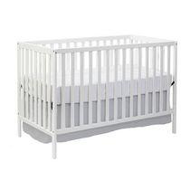 Concord Baby Devon 4-in-1 Crib