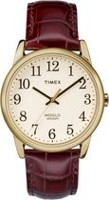 Montre Easy Reader Timex pour hommes