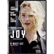Joy (Bilingue)