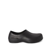 Tredsafe Men's Duty Shoes | Walmart Canada