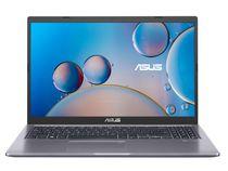 "ASUS VivoBook 15 M515 Thin and Light Laptop, 15.6"" FHD Display, AMD Ryzen 3 5300U Processor, Slate Grey (90NB0U11-M02500)"