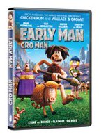 Buy cheap dvd movie review