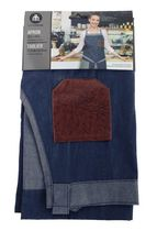 hometrends Apron