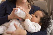 Biberons VentAireMD de Playtex BabyMC avec tétines en silicone NATURALATCH(MD) - image 8 de 8