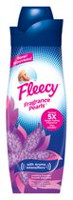 Fleecy Soothing Lavender Fragrance Pearls Scent Boosters