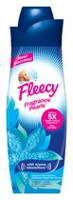Fleecy Fragrance Pearls Fabulous Field Flowers Scent Boosters
