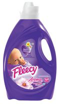 Fleecy Aroma Therapy Relax Liquid Fabric Softener