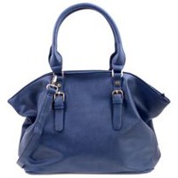 Nicci Women's  Elegant Tote Bag