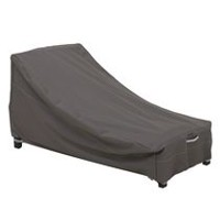 Classic Accessories Ravenna Large Day Chaise Cover