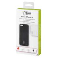 iMaze Mod+ Modular Case for iPhone 5/5s - Black