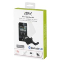 iMaze Bike Combo Kit with Speed/Cadence Sensor For iPhone 4s/5/5s/5c