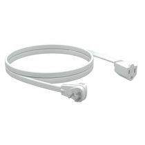 Stanley 3' Grounded  Appliance Cord