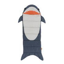 Firefly! Outdoor Gear Finn le Requin Sac de Couchage pour Enfants