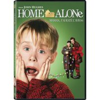 Home Alone (25th Anniversary) (Bilingual)