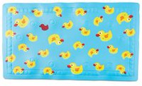 Parent's Choice Baby Bath Mat