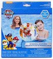 Buy Pool Floats Amp Pool Games Online Walmart Canada