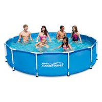 Swimming Pools Amp Pool Accessories Walmart Canada