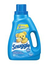 Snuggle Cuddle Up Fresh HE 60WL