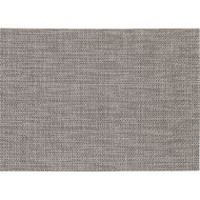 hometrends Metallic Woven Placemat