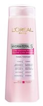 L'Oreal Paris Hydra Total 5 Ultra-Soothing Routine Toner