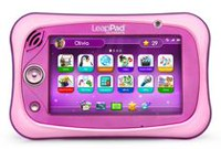 LeapPad™ Ultimate (Pink) - English Version