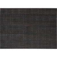 hometrends Grey Woven Placemat