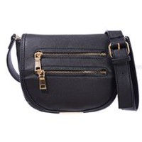 Nicci Women's Crossbody Bag
