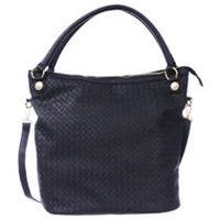 Nicci Women's Tote Bag