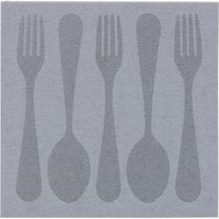 hometrends Cutlery Trivet