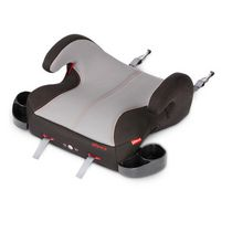 Diono Solana Belt-Postitioning Booster Seat - Graphite