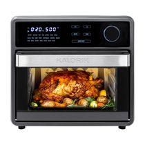 Kalorik MAXX Touch Digital Air Fryer Oven AFO 47804 BK
