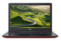 "Acer Aspire 15.6"" Notebook with AMD A6-9210 Quad-Core Processor"