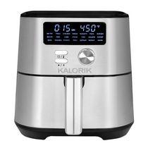Kalorik MAXX Digital Air Fryer FT 47821 BKSS