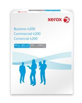 Xerox Business 4200 Letter