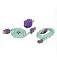 Iphone Chargers Amp Cables Walmart Canada