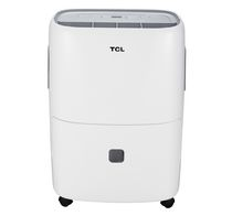 TCL 30 Pint Dehumidifier