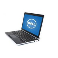 Refurbished Dell Latitude E6220 i5 Processor
