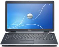 Refurbished Dell Latitude E6430 i5 Processor